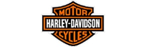 Web Harley Davidson Galicia