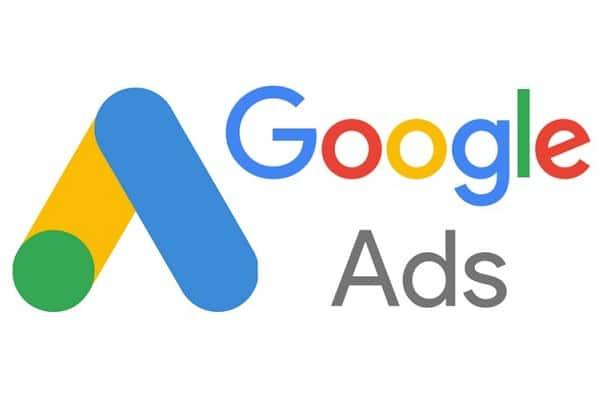Publicidad en Google