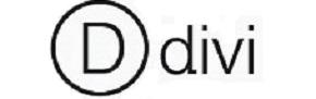 Diseños web con plantillas Divi