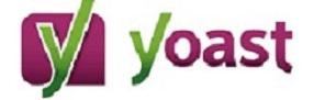 Optimización Seo con Yoast